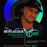 BOMBERMAN SESSIONS EP 01 - 06-04-18 - ONENATIONFM