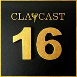 Claptone – CLAPCAST #16