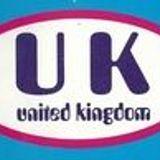 Club UK 1995 mix 2