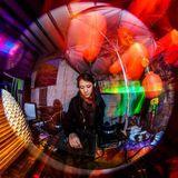 DJ Asta/MIXTAPE/201212