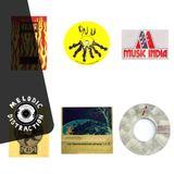 Label of Love (November '19)