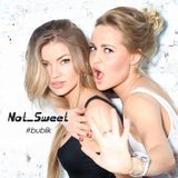 NOT_SWEET - #Bublik ( promo deep mix by  Hanna & Tommy Lee )