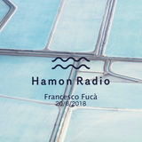 #51 Francesco Fucà (controra) w/ Hamon Radio from London