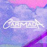 Carmada Guest Mix