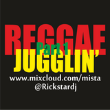 Reggae Jugglin' Part 1
