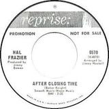 NORTHERN SOUL - AFTER CLOSING TIME