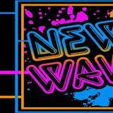 NewWave : neo Punk romantic 1977 to 1987 - DJmix Wine4Melomanes