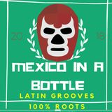 Mexico In a Bottle (LIVE MIXTAPE) Pt. 1