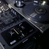 Dnb, BedRoom mix up 2012