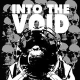 Into The Void #131