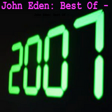 "John Eden - Rough & Ready Best of 2007 Reggae 7"" Mix"
