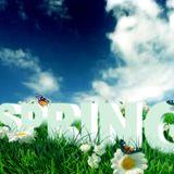 Spring - SoundCast (Live Mix)