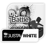 Gustav White - Club 040 - DJ Battle Mixtape (SSRE)