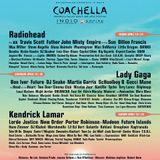 The_xx_-_Live_at_Coachella_2017_Indio_14-04-2017-Razorator