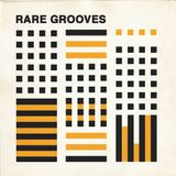 Rare Grooves