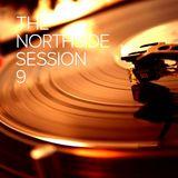 The Northside Session - Volume 9