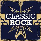 Classic Rock Mixtape - Mixed By Rodrigo De Freitas Andrade