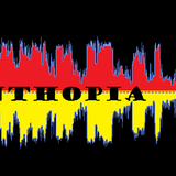 Synthopia 94 - Empty, Into the Light and Storm 19/20 July 2014