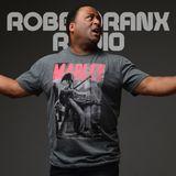 DANCEHALL 360 SHOW - (19/09/19) ROBBO RANX