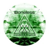 Boneless x Conscious Wave - Guest Mix