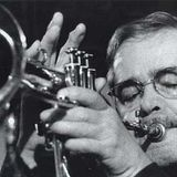 World of Jazz 97 - A Tribute to Kenny Wheeler
