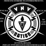 399-Extreme-2019-06-25 VNV nation part 2