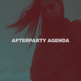 Stephan Panev - Afterparty Agenda 005