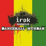 Dancehall Murdah