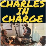Charles In Charge 1711