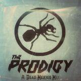 The Prodigy - A Dead Mexico mix