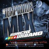 TIPICO MARCH 2013 - DJ TEMPTATION