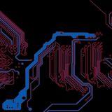 C-NO#ID 10.0 (Techno & Tech House Mix)