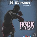 DJ EDYGRIM ROCK ENERGY