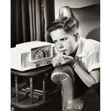 Listen Closely Radio Episode 22