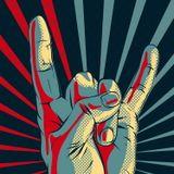 Rock, Pop & Roll