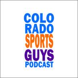 CSG #310: Nate's NBA Trade Deadline Day