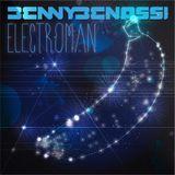 Benny Benassi — Electroman