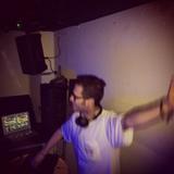 TwoMonos DJ Mini-Set 2016