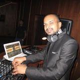 Deep Commercial House Sept'16 - DJ Mac Deniz