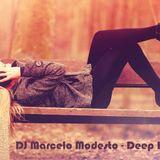 Deep House EP