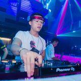 Việt Mix - Hồi Ức (Thái Hoàng) Ft Quên Em Trong Từng Cơn Đau | #Dj TiLo Mix