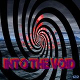 Into The Void #122