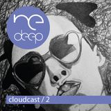 TheNorthEastDeep/cloudcast 02