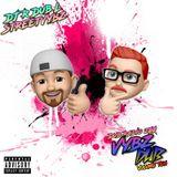 VYBZ DUB Volume 10 a.k.a Dub Radio Episode 200 Featuring DJ STREETVYBZ (2019)