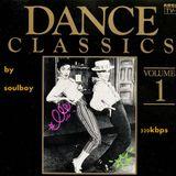 most wanted dance classics