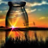 Bottled Sunshine Vol 1.