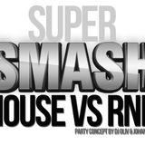 Live @30 Club ( Lille ) 1h  House , Rnb , Reggeaton