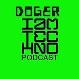 Doger-Techno Podcast@201710