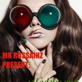 SOFADELIC MIX BY MR ROSSAINZ 19 ENE 2013