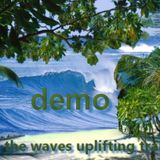 # UPLIFTING TRANCE - On the Waves Uplifting Trance